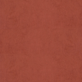 ROOD GLITTER BEHANG - Dutch Chroma 39-Brick
