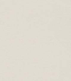 LEDERLOOK BEHANG - Rasch African Queen II 474275