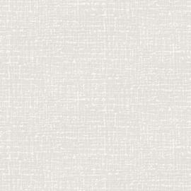 BEIGE ZIJDE TEXTUUR BEHANG - Dutch Embellish DE120101