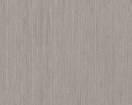 TAUPE BEHANG - Michalsky Dream Again 364996