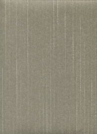 TEXTIEL BEHANG - Rasch Textil Nubia 073187