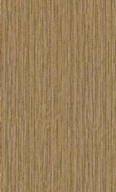 GEMELEERDE STREPEN BEHANG - BN Wallcoverings Dimensions 219614