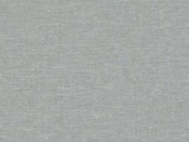 WARM BLAUW TEXTIELLOOK BEHANG - BN Wallcoverings Linen Stories 219651 ✿✿✿