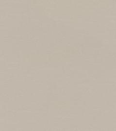 LEDERLOOK BEHANG - Rasch African Queen II 474251 ✿✿✿