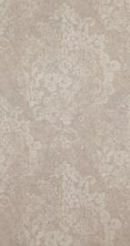 BETON ORNAMENTEN BEHANG - BN Wallcoverings Raw Matters 218795 ✿✿✿