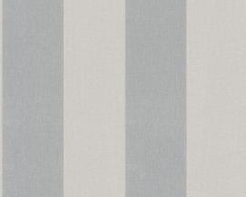 STREPEN BEHANG - AS Création Elegance 2 1815-10