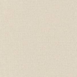 NATUREL LINNENLOOK BEHANG - Caselio Linen 68521060