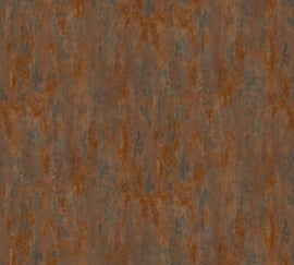 METALLIC ROEST BEHANG - AS Creation Il Decoro  326511