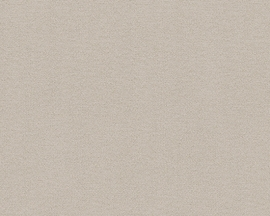BEIGE/TAUPE BEHANG - AS Creation Elegance 3 304864
