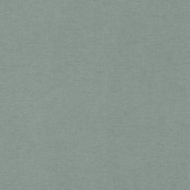 GRIJS/GROEN BEHANG - Rasch Florentine 2 449846