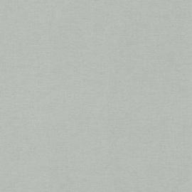 BLAUW/GRIJS BEHANG - Rasch Florentine 2 449822