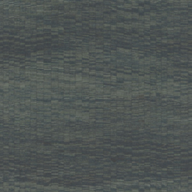 MOZAÏEK BEHANG - Rasch Textil ABACA 229515