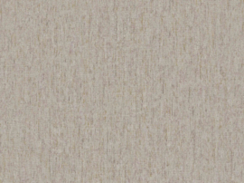 BEIGE GEEL TEXTIELLOOK BEHANG - BN Wallcoverings Panthera 220113