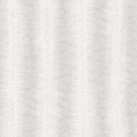 SLANGENHUID BEHANG - Noordwand Natural FX G67428