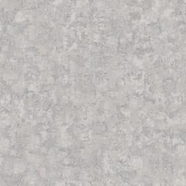 ZILVER/GRIJS GEMELEERD METALLIC BEHANG - Casadeco Oxyde 29169239