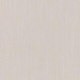 TEXTIEL BEHANG - Rasch Textil Nubia 076393