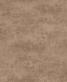 BRUIN INDUSTRIEEL BETONLOOK BEHANG - BN Wallcoverings Textured Stories 218443 ✿✿✿