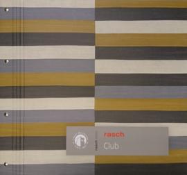 Rasch Club