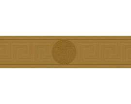 GREEK STYLE BEHANGRAND - Goud - AS Creation Versace 4