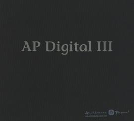 AP Digital III Fotobehangcollectie