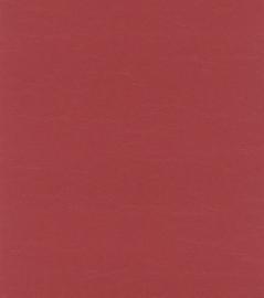 LEDERLOOK BEHANG - Rasch African Queen II 474213