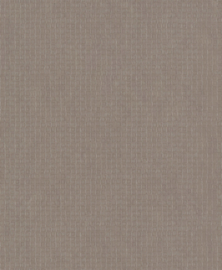 MESSING TAUPE GLANZENDE BLOKJES BEHANG - BN Wallcoverings Textured Stories 49108
