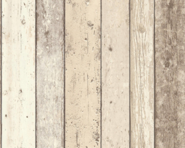 STEIGERHOUT BEHANG - Best of Wood'n Stone 895110