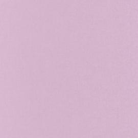 LILA LINNENLOOK BEHANG - Caselio Linen 68525004