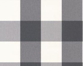 RUIT BEHANG - AS Création Elegance 2 2063-67