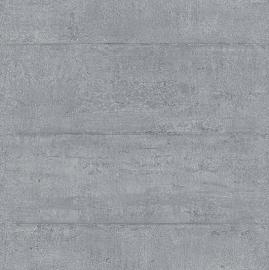 BETONPLATEN BEHANG - Noordwand Steampunk G56218