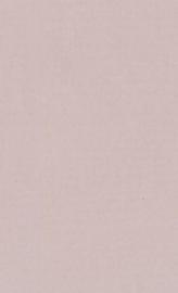 ZACHT ROZE UNI BEHANG - BN Wallcoverings Dimensions 219534