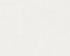 GRIJS BEHANG - AS Creation Neue Bude 2.0 361688