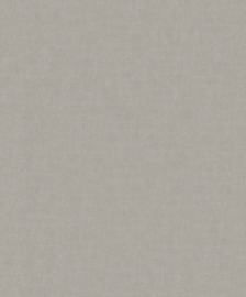 GLANZEND BEIGE BEHANG - BN Wallcoverings Textured Stories 43801