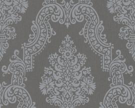 BAROK BEHANG - AS Création Elegance 2 93677-2