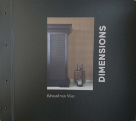 BN Wallcoverings Dimensions