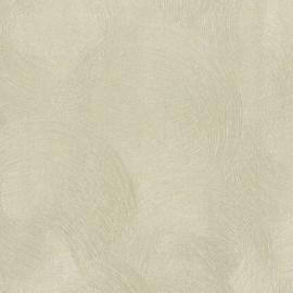 GOUDEN CIRKELS BEHANG - Casadeco Oxyde 29142128