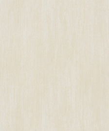 MAT BEIGE KALKLOOK BEHANG - BN Wallcoverings Textured Stories 48495