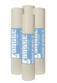 Cover Up Smooth egaliseert voor wanden en plafonds 25 m²