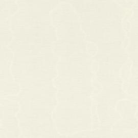 CREME BEHANG - Studio ONSZELF Most Fabulous 531305