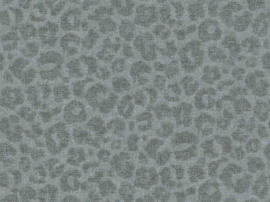 PANTERPRINT BEHANG - BN Wallcoverings Panthera 220146