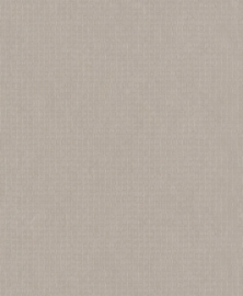 LICHT TAUPE GLANZENDE BLOKJES BEHANG - BN Wallcoverings Textured Stories 49100
