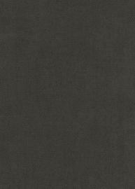 ZWART TEXTIELLOOK BEHANG - Khrôma Tribute CLR018 ✿✿✿