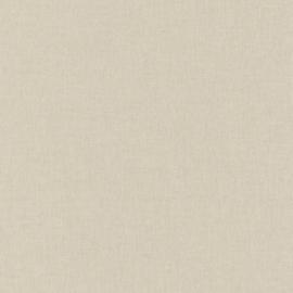 NATUREL LINNENLOOK BEHANG - Caselio Linen 68521980
