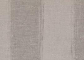 LANDELIJKE STREPEN BEHANG - Riviera Maison 18360