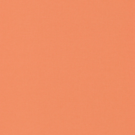 ABRIKOOS/GOUD LINNENLOOK BEHANG - Caselio Linen 68523314