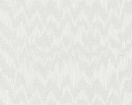 GRIJS MODERN BEHANG - Michalsky Dream Again 365013