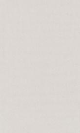 ECRU UNI BEHANG - BN Wallcoverings Dimensions 219531