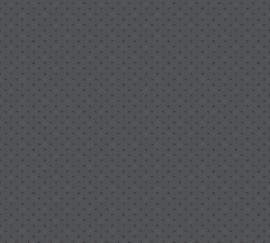 KLEIN GECAPITONNEERD BEHANG - AS Creation Asian Fusion 37468-1