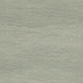 MOZAÏEK BEHANG - Rasch Textil ABACA 229508
