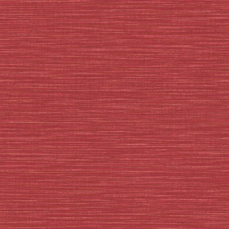 ROOD RAFFIA STREEP BEHANG - Caselio WARA 69588080